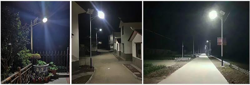 solar street lights projects.jpg