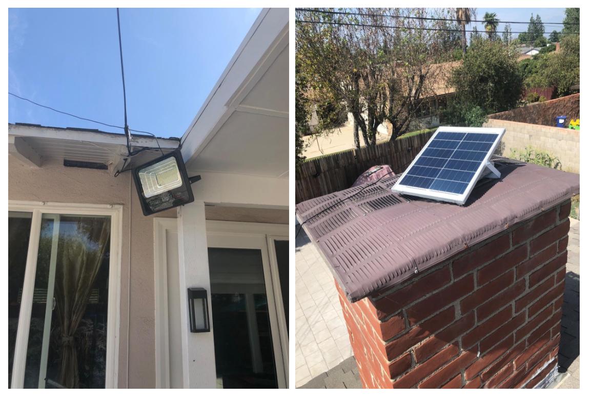 solar flood lights installation.jpg